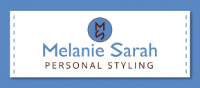 Melanie Sarah Personal Styling